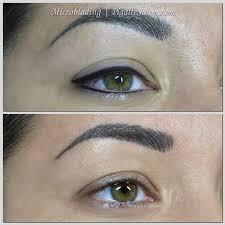 microblading permanent makeup eyeliner southfield mi