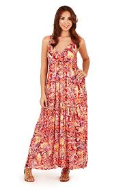 Ebay Womens Designer Clothes Details About Pistachio Womens Designer Spotted Aztec Beach Dress Ladies Strappy Summer Maxi