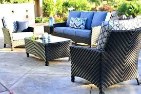 patio furniture charlotte nc outdoor furniture outdoor furniture charlotte nc
