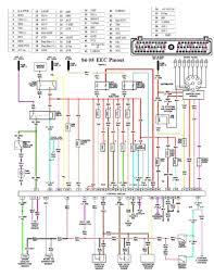 1999 Ford Explorer Alternator Wiring Diagram 98 Ford Explorer Stereo Wiring Diagram