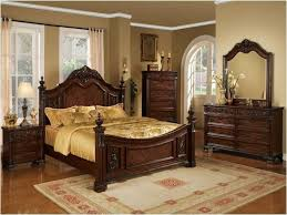 Bedroom Master Bedroom Sets Luxury Bedroom Master Bedroom