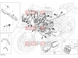 ducati 899 panigale abs wiring harness wiring harness ducati 899 panigale abs wiring harness wiring harness