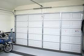 garage door brace. Garage Door Trim Inspiration Of Brace With Simple Hurricane Preparedness In Design Strip