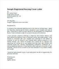 Cv Cover Letter Template Application Letter Templates Free Cover