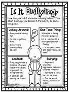 High quality images for bullying worksheets for middle school together with HD wallpapers bullying at school worksheets moreover HD wallpapers cyber bullying worksheets for middle school also HD wallpapers cyber bullying worksheets for middle school moreover Bullying Worksheets   Homeshealth info furthermore  furthermore  in addition Bullying Worksheets For Kids Worksheets for all   Download and Share additionally  besides HD wallpapers bullying worksheets for middle school students furthermore CAPS Worksheet Grade4 Lifeskills T2 SELFDEVELOPMENT Sharks. on hd wallpapers bullying worksheets for middle school