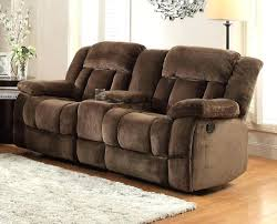 home theater recliners home elegance home theater recliners pulaski home theater recliner costco