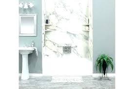 bathroom remodeling reviews. Fresh Bath Wraps Bathroom Remodeling Or 37 Reviews