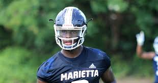 FBS prospects to watch in the Corky Kell Kickoff Classic