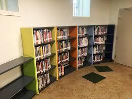 modern library furniture. Library Furniture Fresh Modern Interior Design Archives Bci