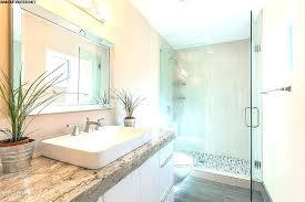 home improvement kohler vox sink superb ideas above counter bathroom reviews canada