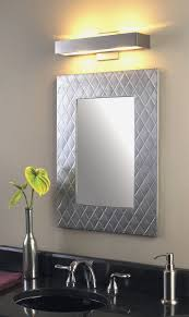 ... Bathroom Above Mirror Lighting Top Style Home Design Fresh And Ideas  Vanity Light Over Uk Best E