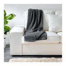 office couch ikea. Ikea Gray Couch Bed Sofa Lounge Knee Throw Rug Blanket In Grey Black . Office