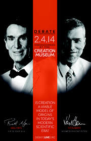 bill nye vs ken ham debate who won the creationism and evolution bill nye vs ken ham debate who won the creationism and evolution battle full video