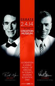 bill nye vs ken ham debate who won the creationism and evolution bill nye vs ken ham debate who won the creationism and evolution battle full video