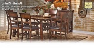 furniture row dining room chairs. furniture row dining sets remarkable mission style chairs room d
