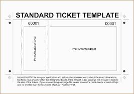 Free Templates Invitations Printable Free Printable Movie Tickets Template Invitation Templates