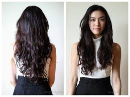 Perm Hair Style asian perm hairstyles digital perm thick asian hair google 2014 by wearticles.com