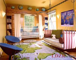 Kids Bedroom Color Kids Room Paint Colors Kids Bedroom Colors Elegant Boys Bedroom