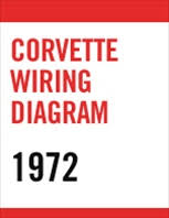 1979 corvette wiring diagram 1979 corvette wiring diagram 1979 corvette wiring diagram wiring diagram 1972 corvette the wiring diagram