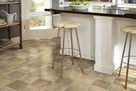 Kitchen Carpet With Inspiration Design 1211