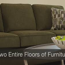 furniture stores in rockford il lovely rockford furniture store benson stone tgeki5j4p5a66pgy2