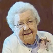 Mildred Viola (Allen) Carlson Obituary - Visitation & Funeral Information