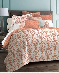 fabulous c bedding sets queen for modern bedroom furniture decor with elegant brown upholstered headboard and