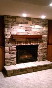 gas fireplace ventless vs vented log installation inserts unvented ventless gas fireplace inserts logs reviews