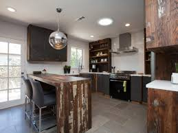 Rustic Kitchen For Small Kitchens Modern Rustic Nice Modern Rustic Living Room Ideas On Interior