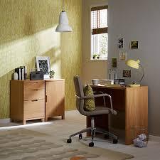 john lewis office furniture. buy john lewis abacus office furniture online at johnlewiscom h