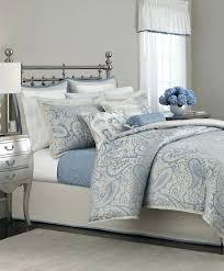 blue queen comforter queen comforter set blue queen comforter sets modern blue paisley bedding best bedroom blue queen comforter