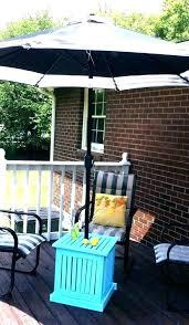big lots table umbrella table with umbrellas small umbrella table small outdoor umbrella best of small