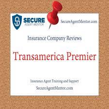transamerica life insurance quotes best of insurance pany reviews transamerica premier life