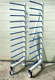 Home Depot Garment Rack Beauteous Double Hanging Garment Rack Clothes Rack Cabinet Double Hang Garment