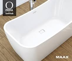 maax freestanding tubs 947 am 20 apr 2018 maax freestanding tubs installation