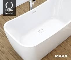 maax freestanding tubs 947 am 20 apr 2018 maax freestanding tubs installation