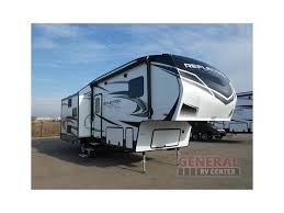 Grand Design Reflection 29rs Reviews 2020 Grand Design Reflection 29rs For Sale In Wixom Mi Rv Trader