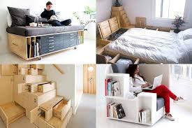 Kleine Slaapkamers Inrichten Slaapkamer Inspiratie Klein Kleine