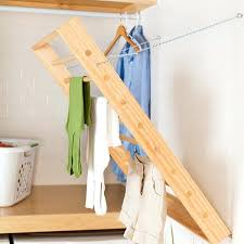 laundry drying rack diy clothes drying rack new image result for clothes drying rack drying wrack laundry drying rack diy