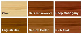 wood colours for furniture. colour chart wood colours for furniture