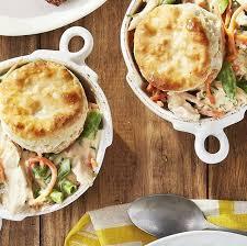 80 Best Quick Easy Dinner Ideas 30 Minute Dinner Recipes