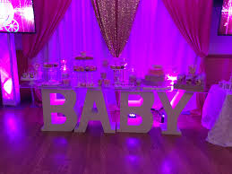 table and chair rentals brooklyn. Make A Statement For Your Guest At Next Baby Shower, Sweet Sixteen Or Birthday Party With Our Personalize Letter Table Glass Top An And Chair Rentals Brooklyn
