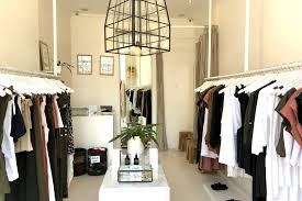 Bali Designer Shops Shopping The Latest Linen Fashion In Bali Vilondo