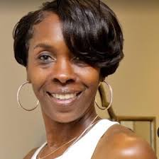 Re-Elect Sherry McGill for Trustee. Row D or Row H. - Home   Facebook