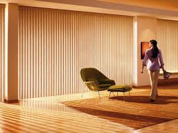 Carefree Options For Levolor Vertical Blinds  LevolorjcpenneycomJcpenney Vertical Window Blinds