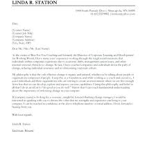 Resume Cover Letter To Whom It May Concern Best of Job Cover Letter To Whom It May Concern To Whom It May Concern