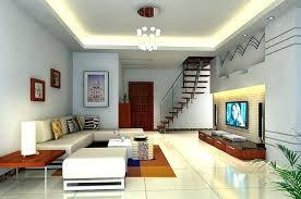 small living room modern living. Ceiling Lights Design For Living Room Modern Light With Round . Small S