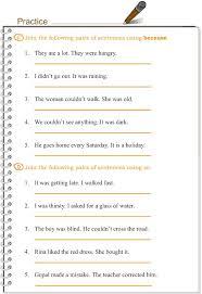 English Grammar Worksheets for Grade 3 Cbse | Homeshealth.info