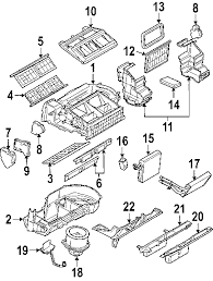 ford focus headlight wiring diagram in addition 2000 ford focus ford focus headlight wiring diagram in addition 2000 ford focus wiring chevy venture cooling fan switch