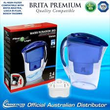 brita water filter replacement. Exellent Water 12 X Brita Maxtra Premium Compatible Water Filter Replacement Refill  Cartridge  NEW Jug Intended